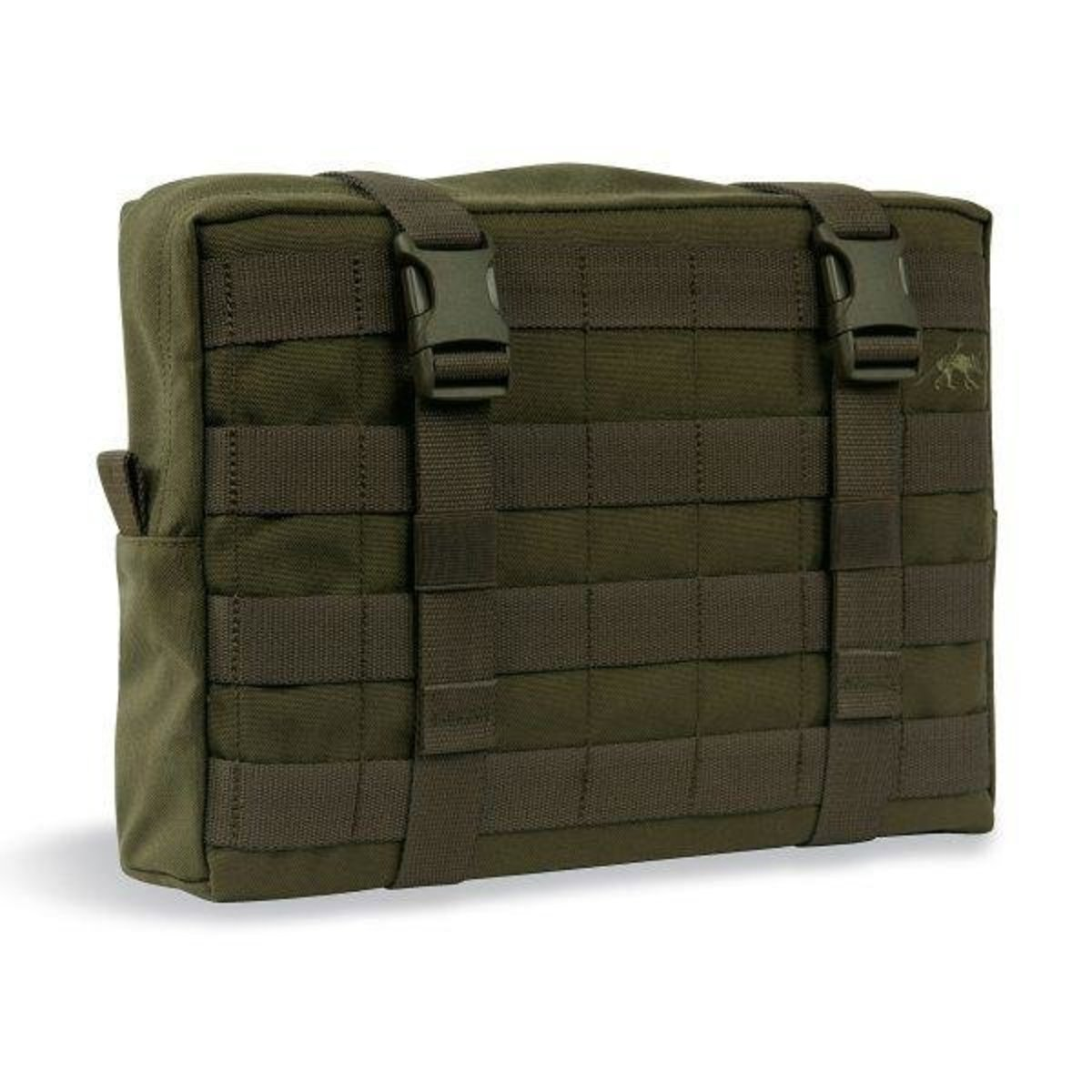 TT Tac Pouch 10 Olive