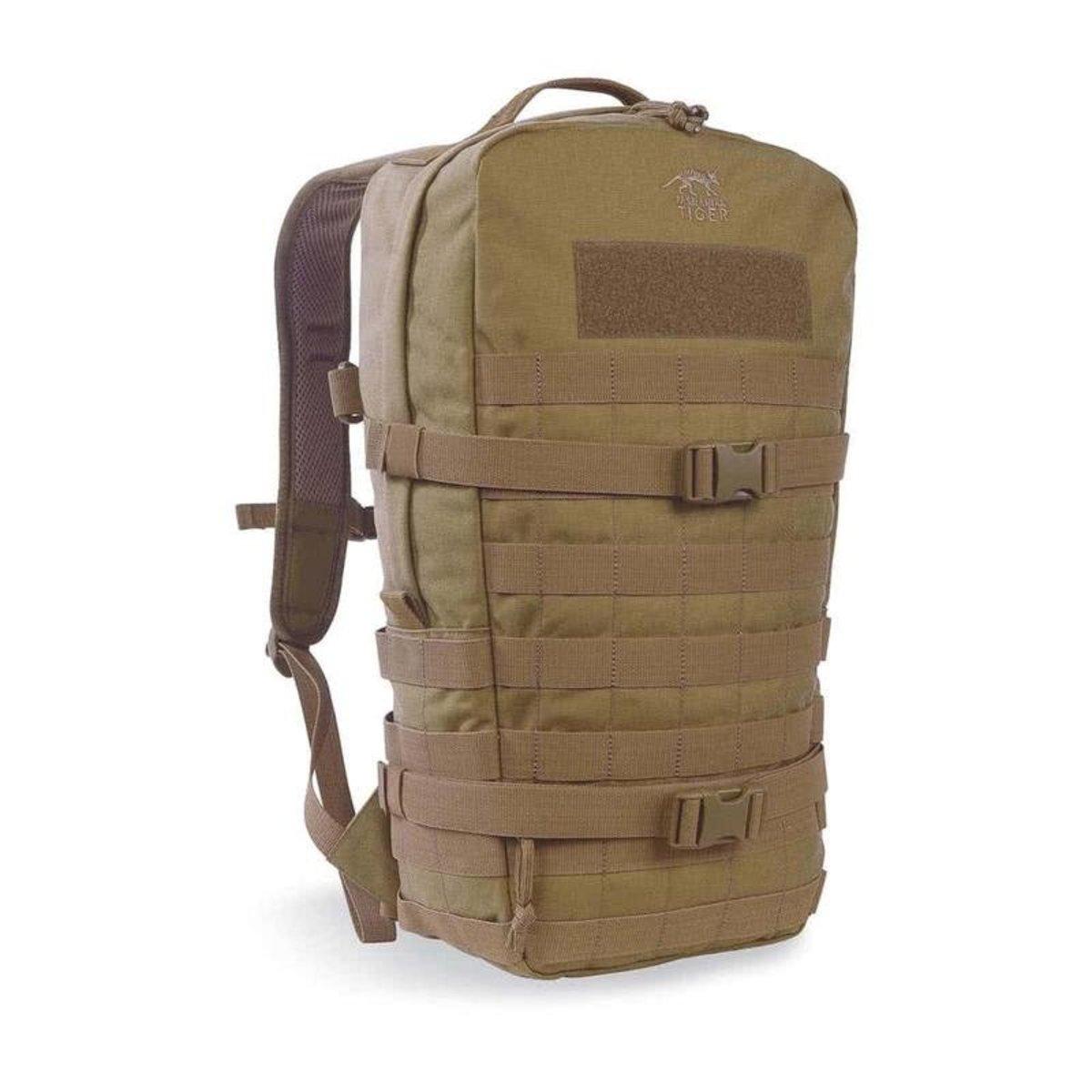 TT Essential Pack L MK II Khaki