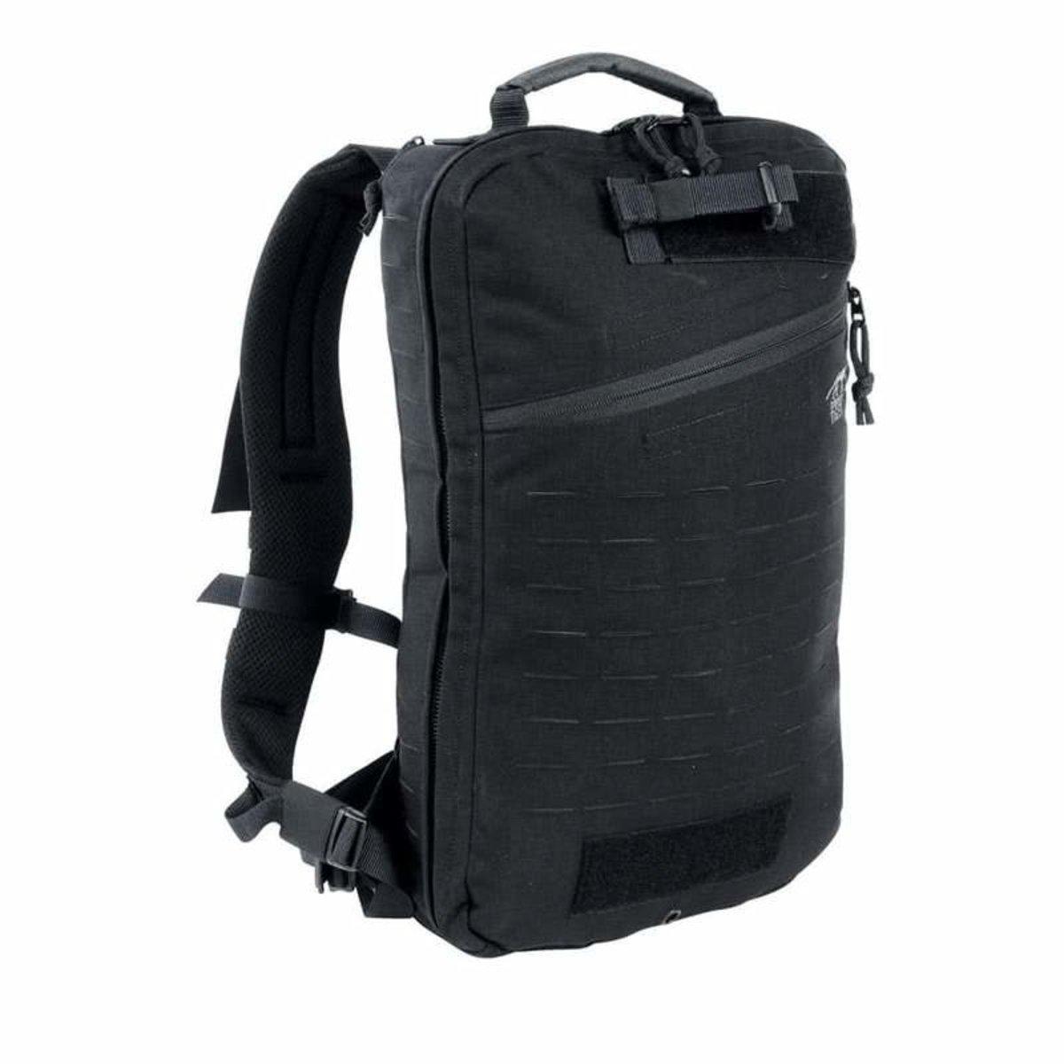 TT MedicAssault Pack MK II Black