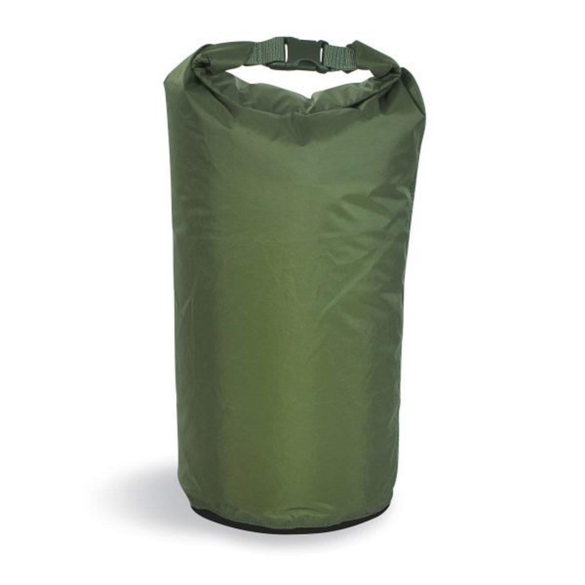 TT Waterproof Bag S Cub