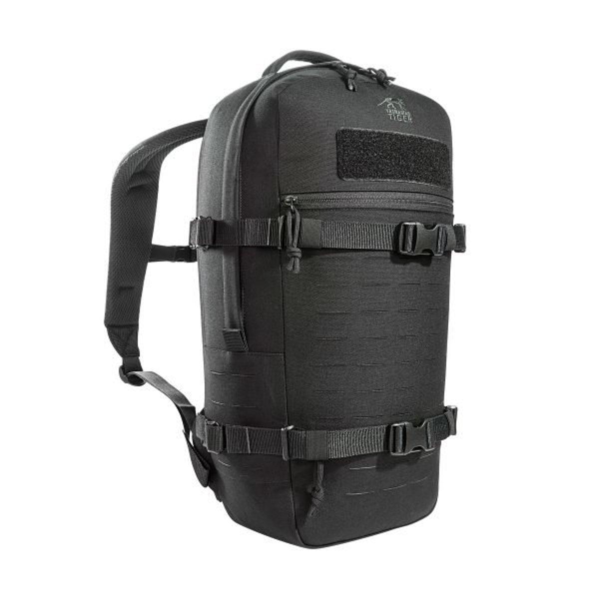 TT Modular Daypack L Black