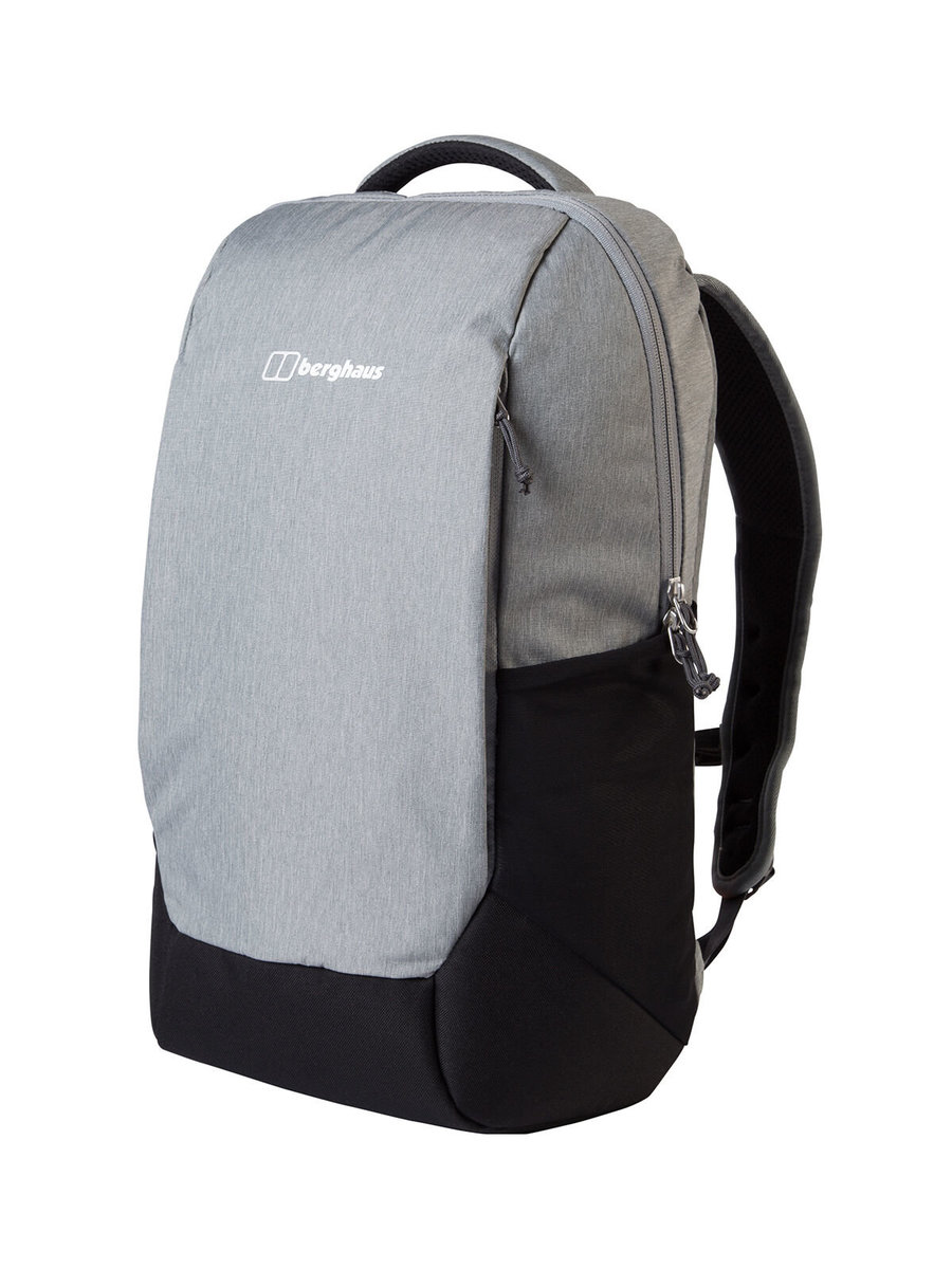Hooper Rucsac Au Grey/Black