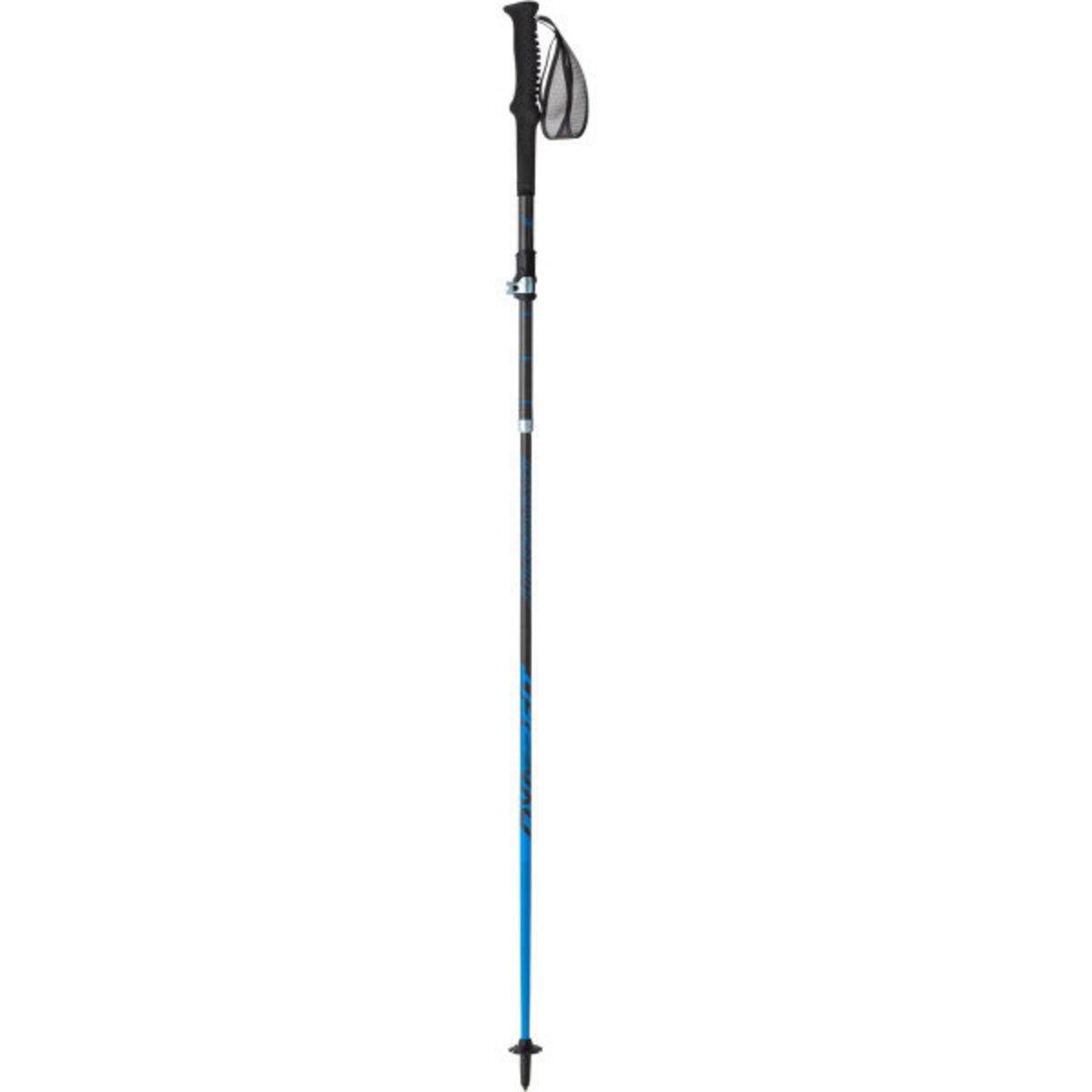 Ultra Pro Pole Carbon/Methyl Blue Uni