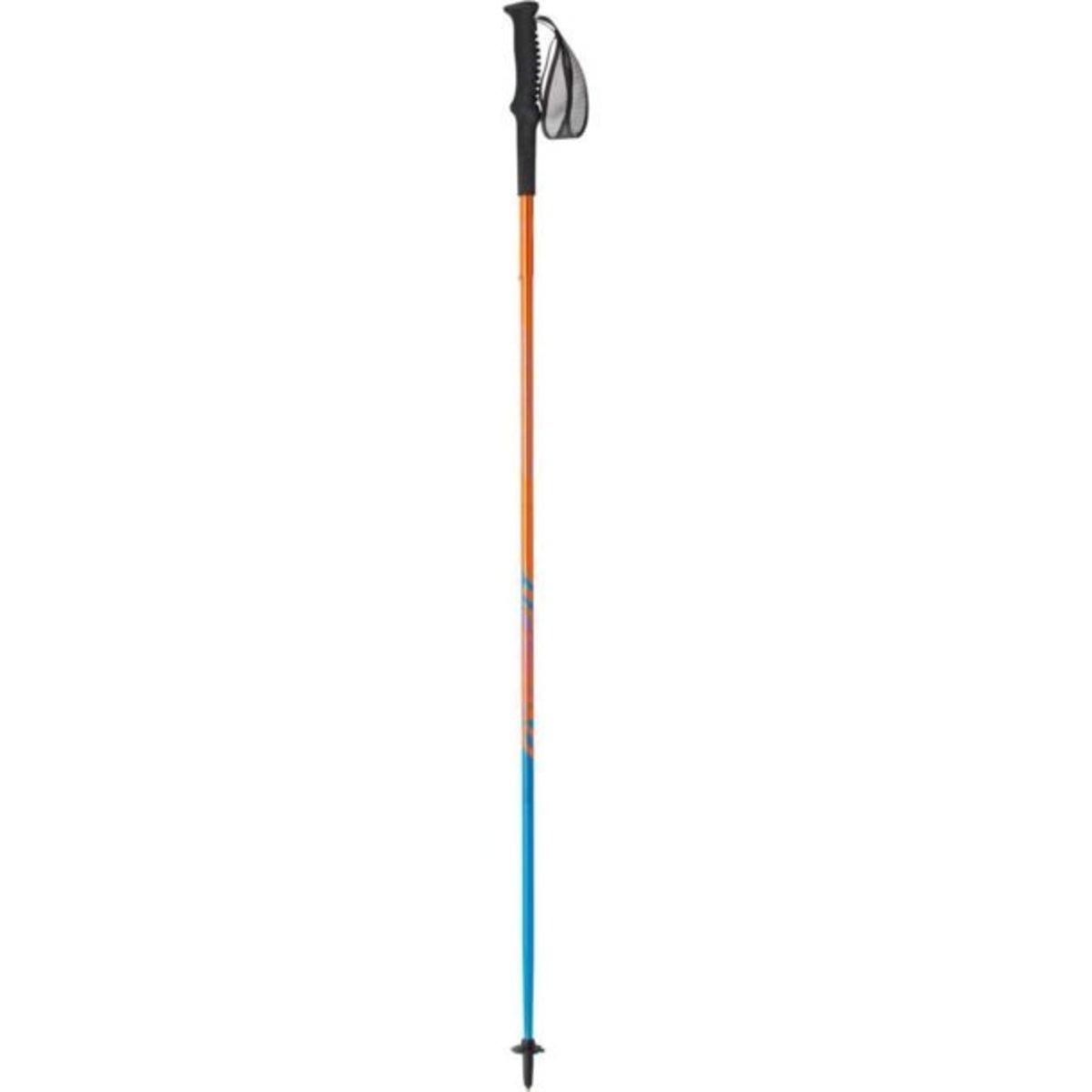 Vert Pole General Lee/Methyl Blue 120