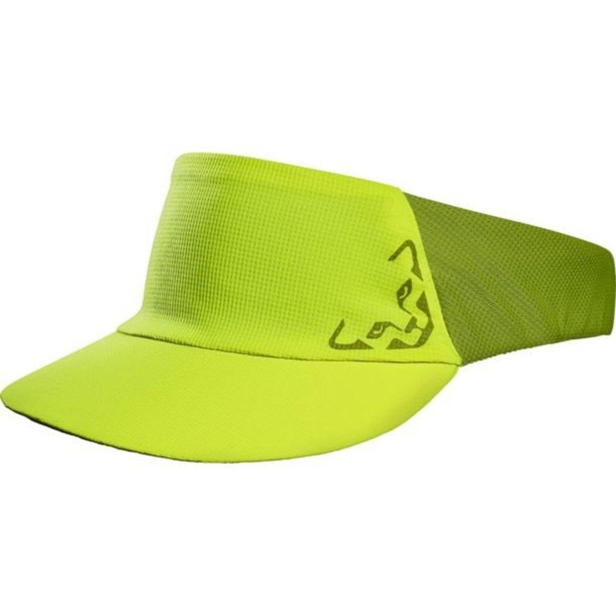 德國品牌帽 React Visor Band Cactus/5550 Uni