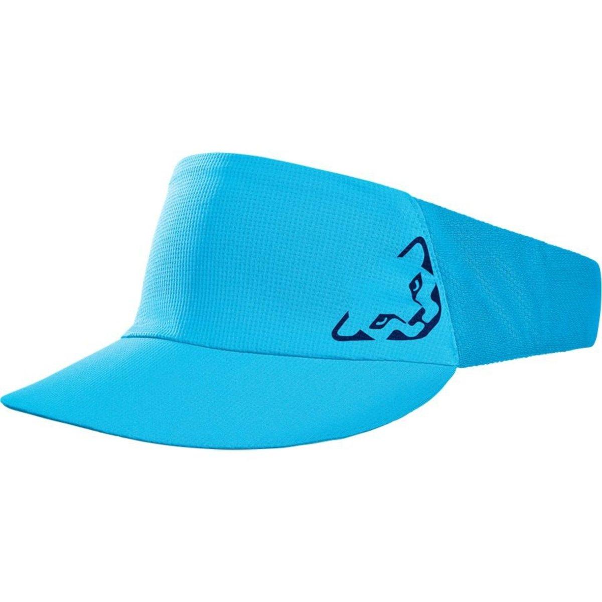 德國品牌帽 React Visor Band Methyl Blue/8960 Uni