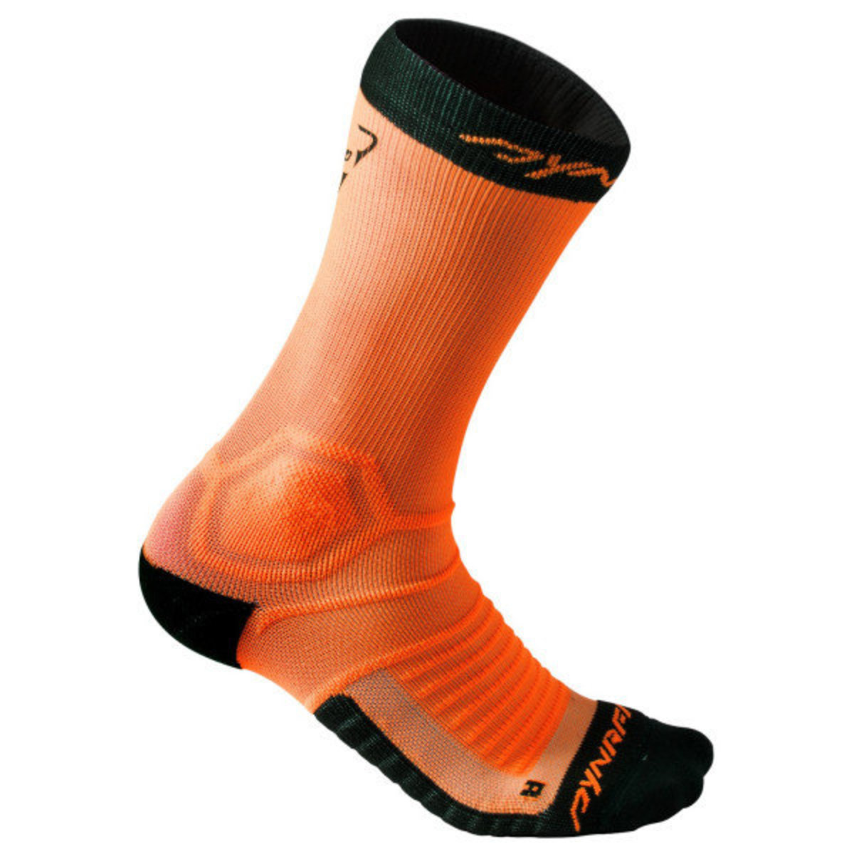 Ultra Cushion Sk Fluo Orange 39-42