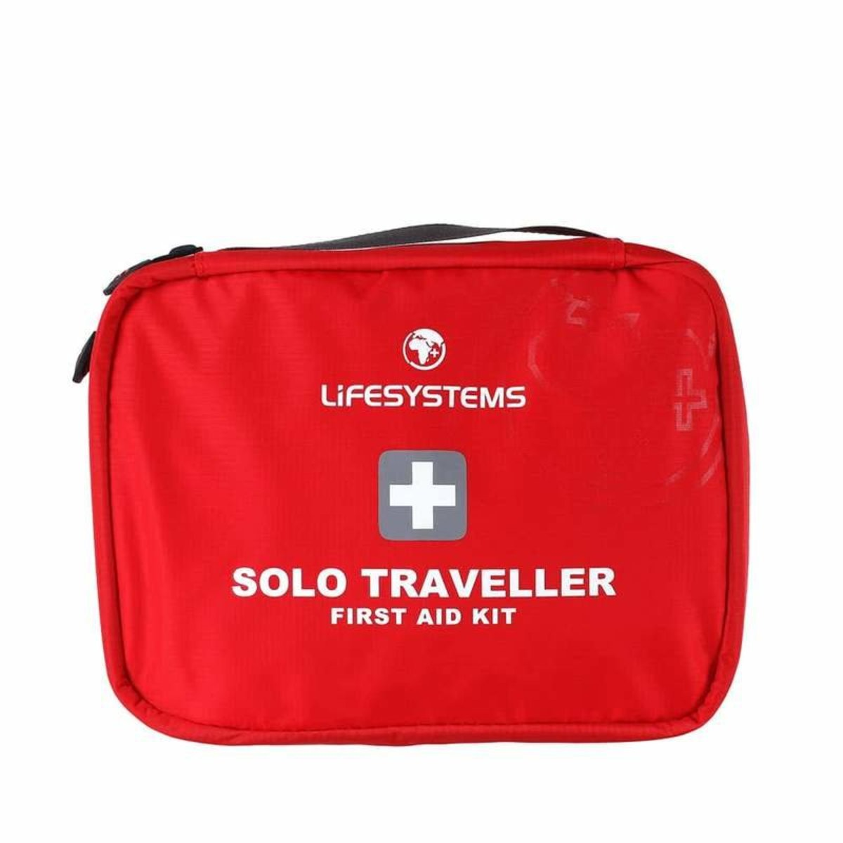 LMS Solo Traveller First Aid Kit