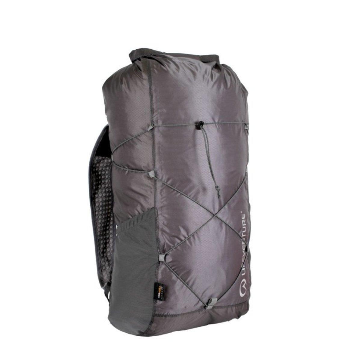英國品牌防水背包 Packable Waterproof Backpack 22L