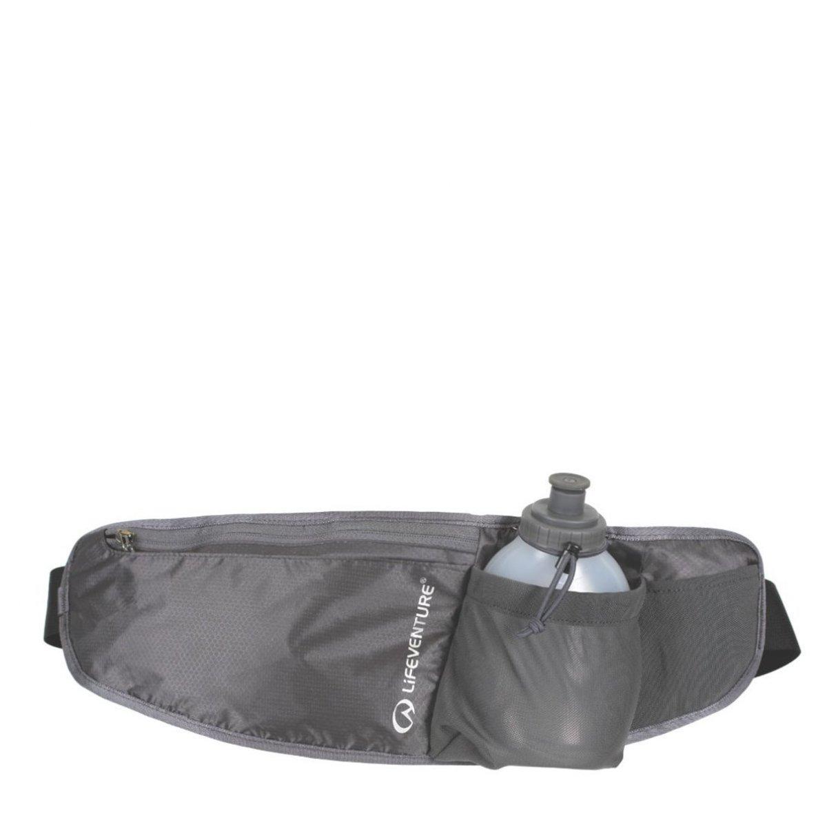 LMV Hydration Waist Belt