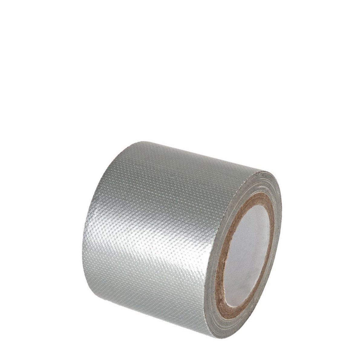 LMV Duct Tape