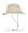 UPF50+防曬帽 Charter Escape Hat Cream L