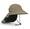 Derma Safe Hat Sand L