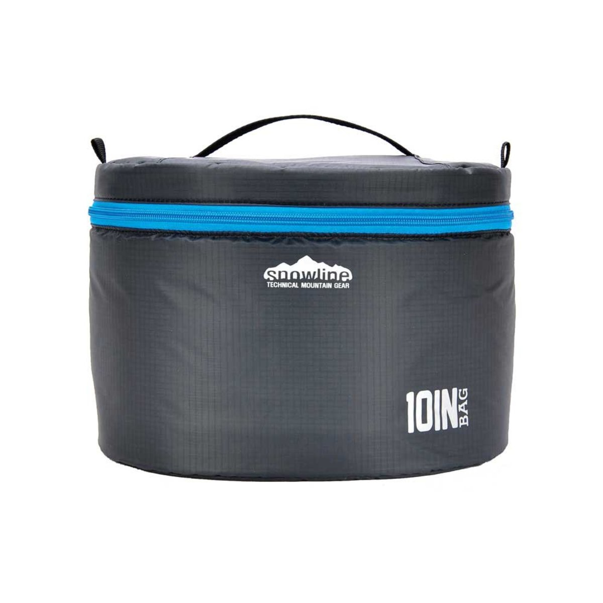 New In Bag 10L