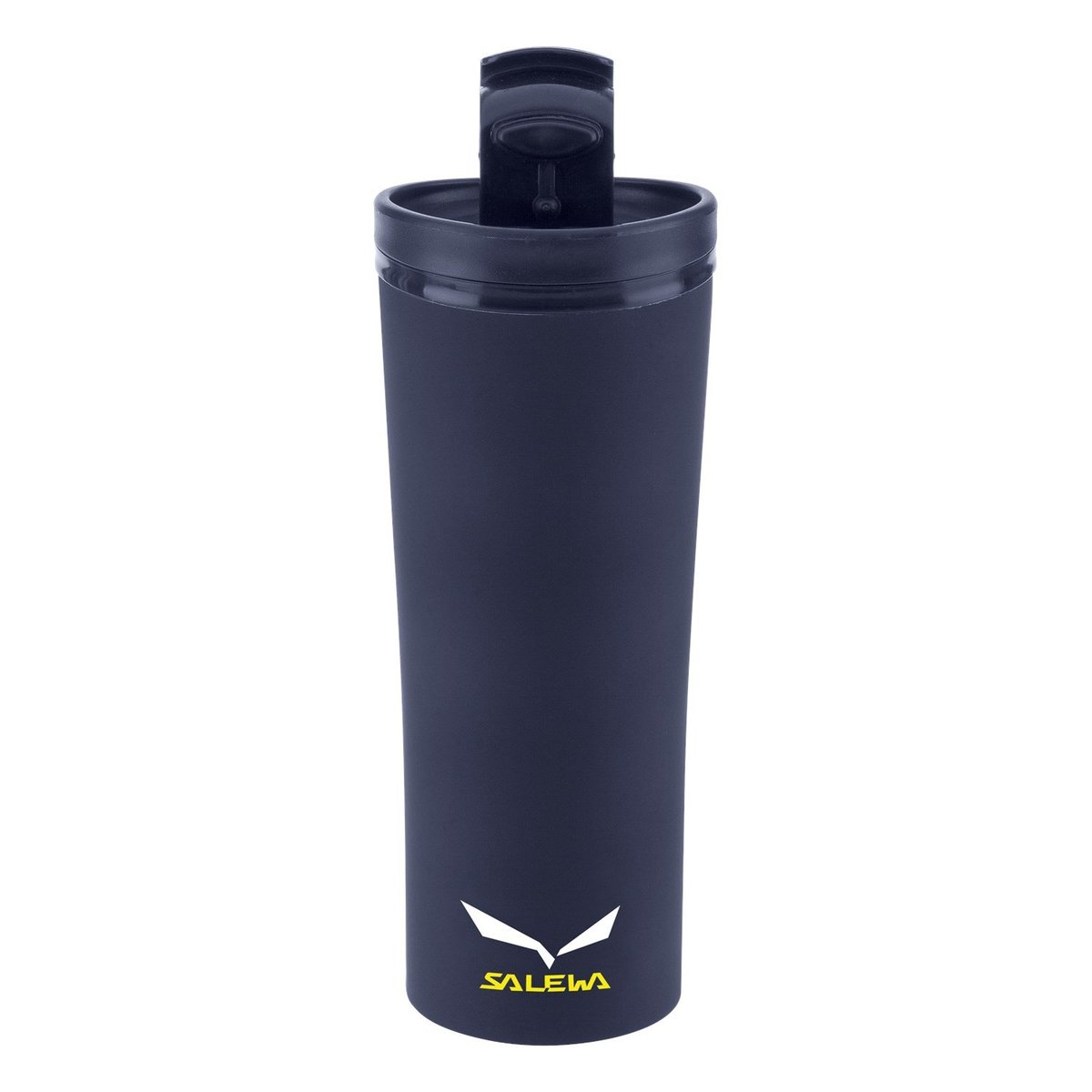 SW Thermo Mug 0.4 L Navy Uni