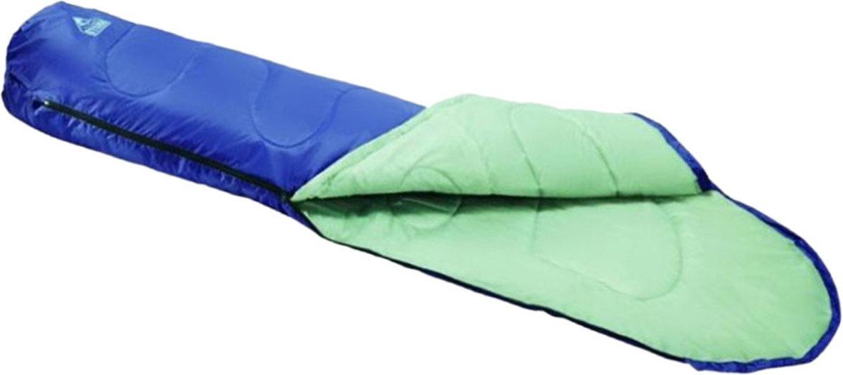 Pavillo Comfort Quest 200 Blue 7°C Sleeping Bags