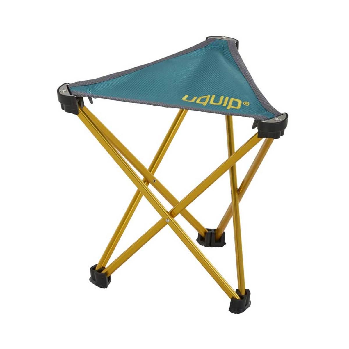 摺椅 TRINITY Mini-Tri Chair
