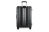 MODEL705 28吋 黑銀行李箱
