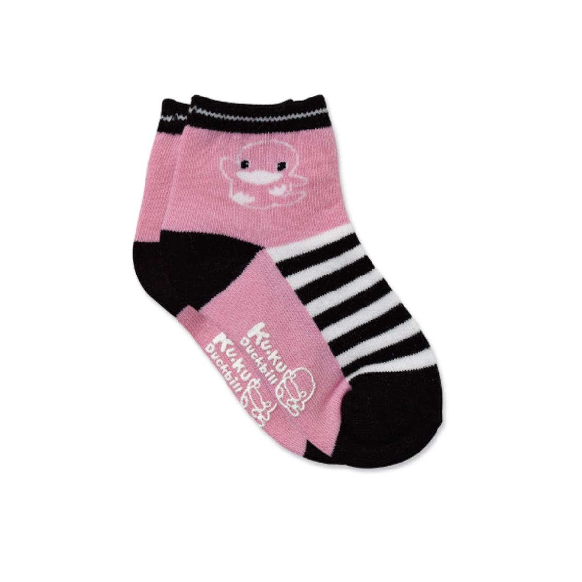 Skid-Proof Socks -Pink (size: L)