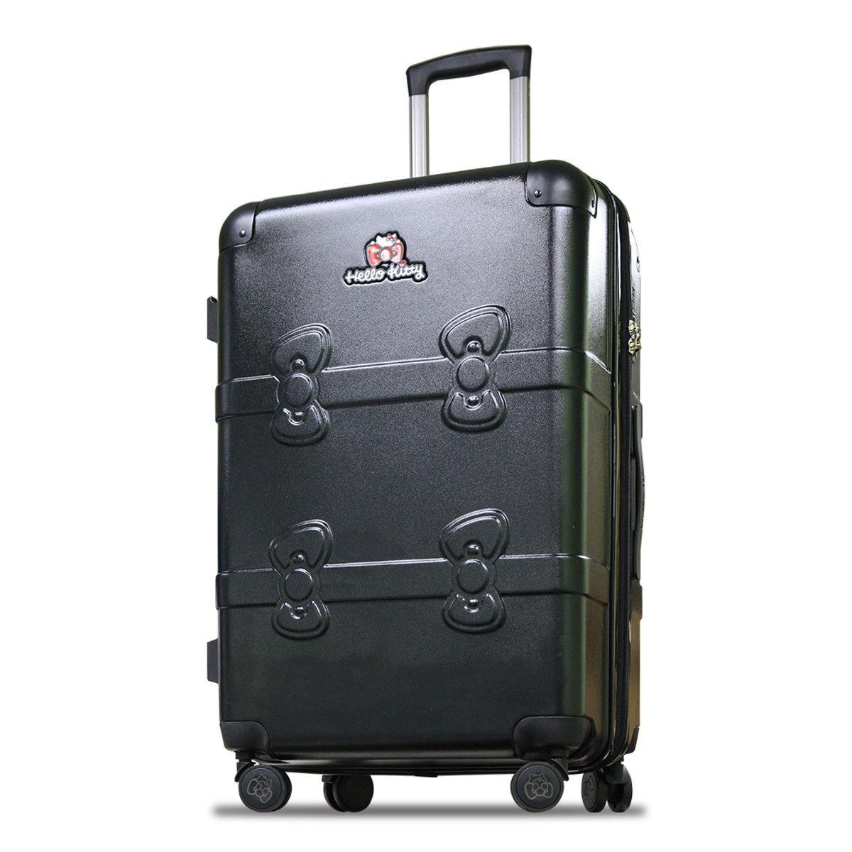 """20"""" Luggage"""