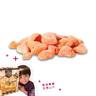 Crispy 6 Freeze Dried Rambutan - 4 boxes