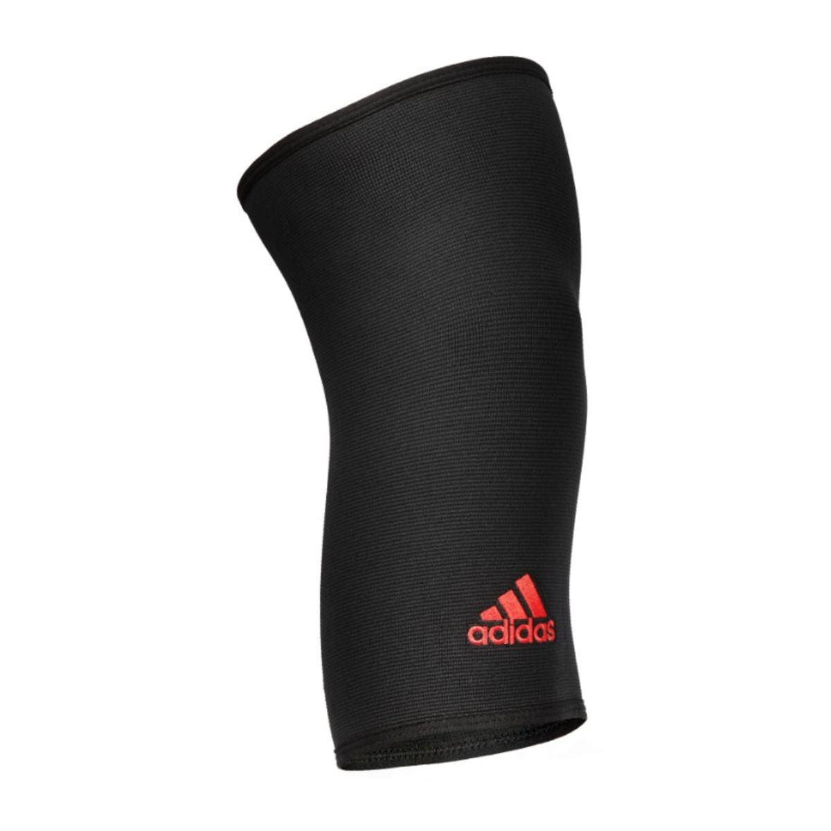 Adidas 護膝(S/M/L/XL)