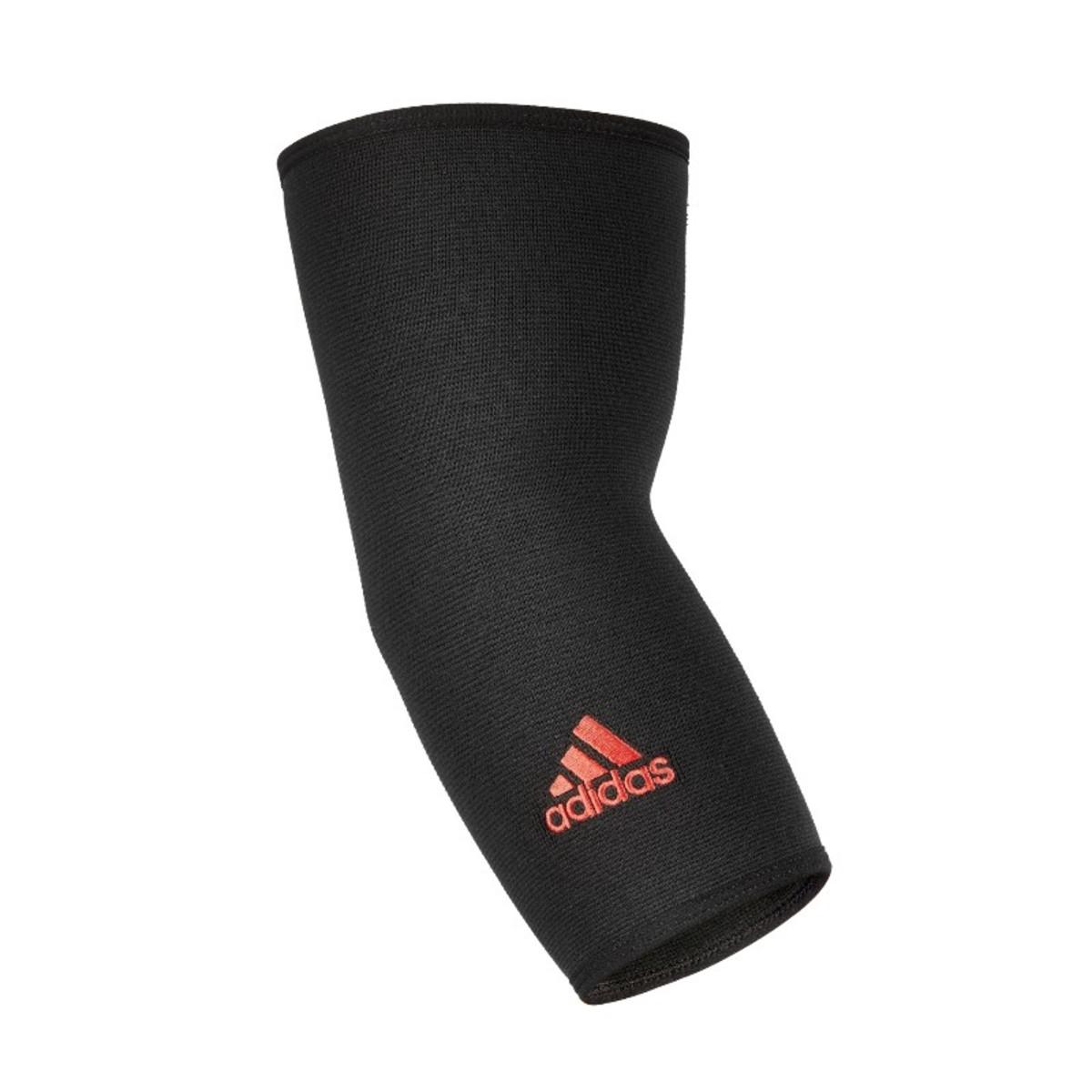 Adidas 護肘(S碼)(細碼)