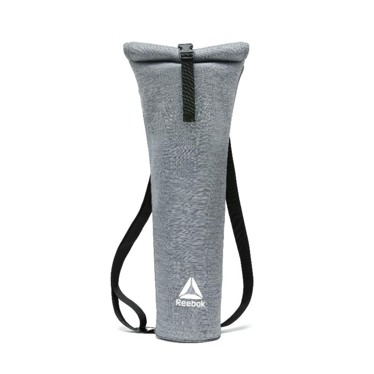 瑜伽袋(灰色)