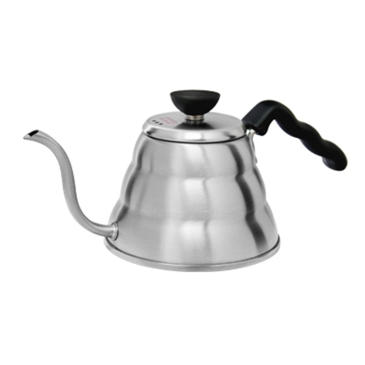 600ML COFFEE DRIP KETTLE BUONO