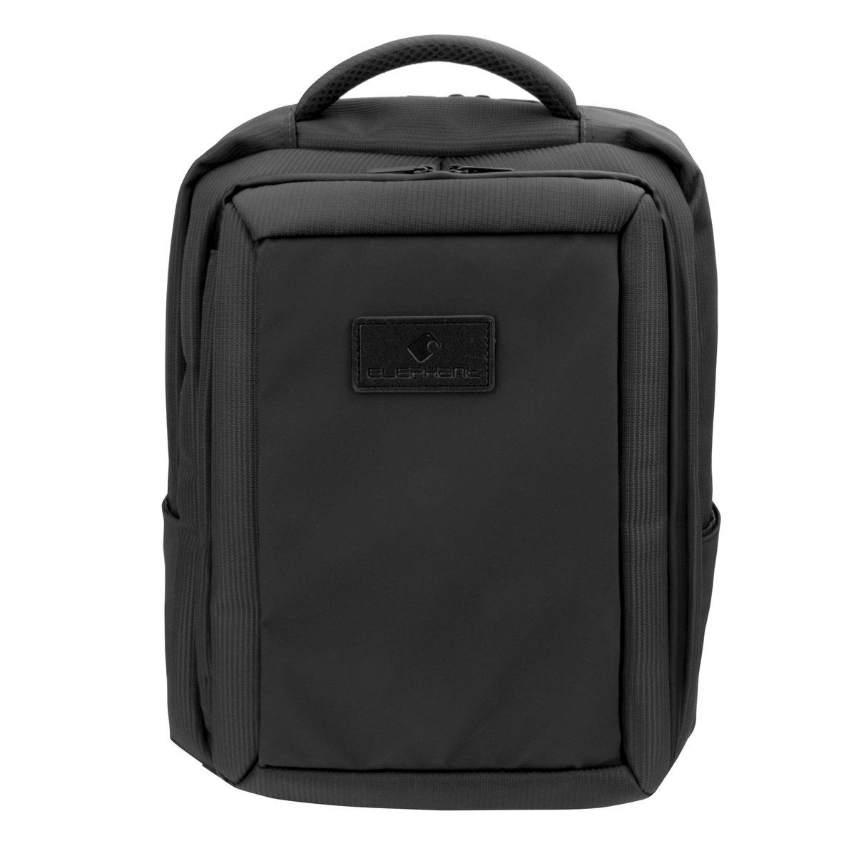 BP-004-BK 防水拉鏈多用途背囊 電腦背囊 背囊 背包 書包 電腦袋 相機袋