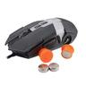 G22 7000dpi 自動壓槍功能 重量調節 電競滑鼠