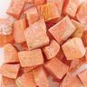 狗小食原汁原味 凍乾胡蘿蔔乾 20g #A82 (W13294) (exp20190930)