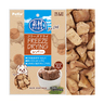 Material As It Is Freeze Dried Chicken Liver Dog Treats 30g
