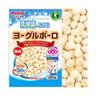 狗小食乳酸菌 乳酪饅頭仔 120g #A88 (W13304) (exp20191230)