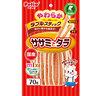 Soft Double Stick Sasami & Codfish 70g #A120(W10915)