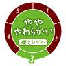 狗小食柔軟可口 雞胸肉卷(芝士風味) 8支裝 #A137(W13455)