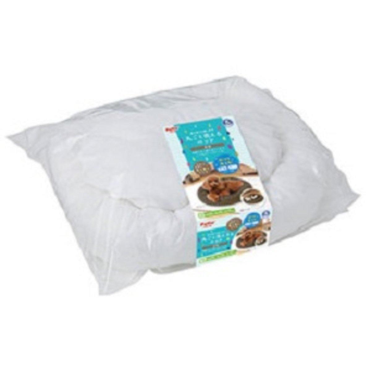 可換洗寵物床(中) #F3(W25152)
