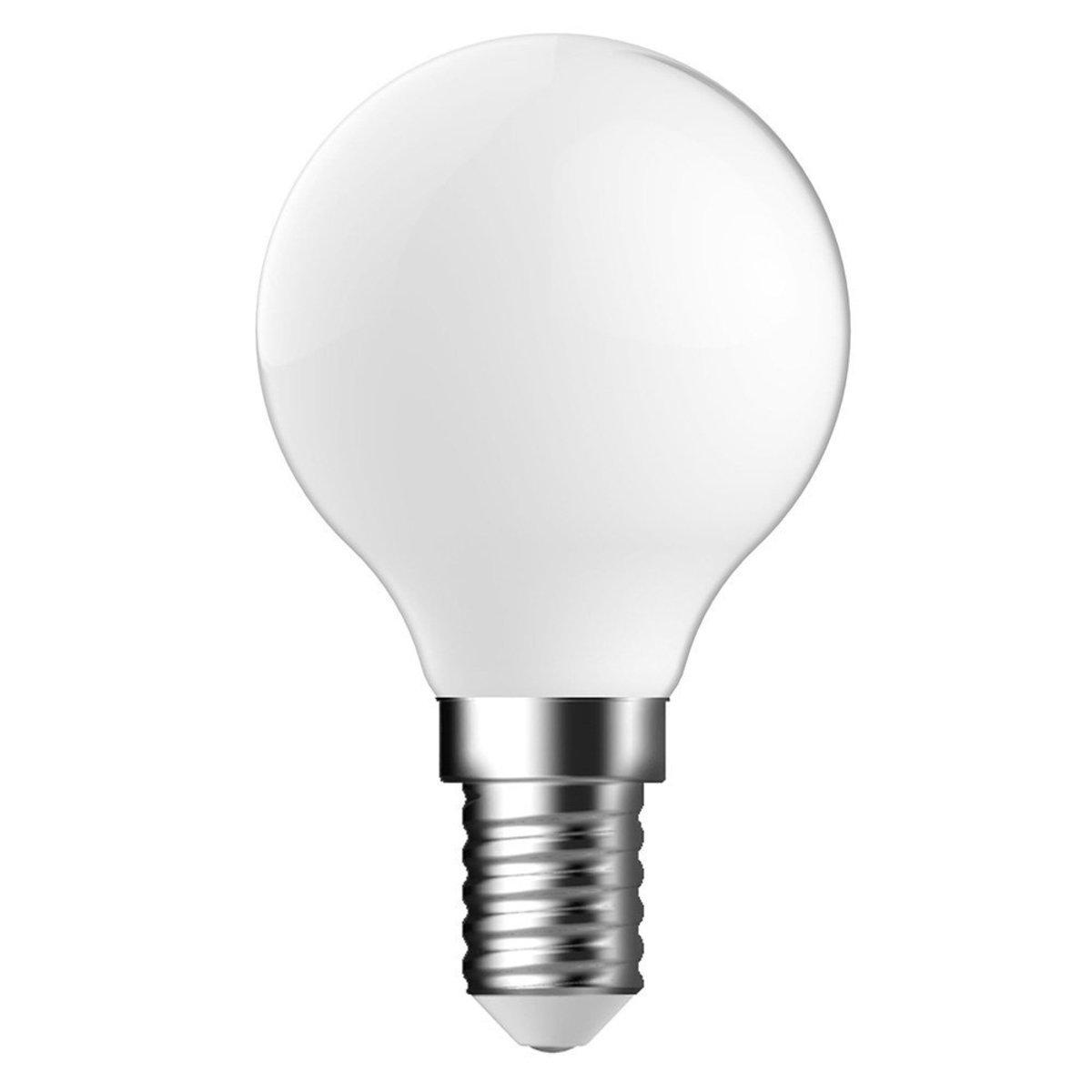 CLASSIC LED Filament LG204045-OPv00-E14-4000K-P45
