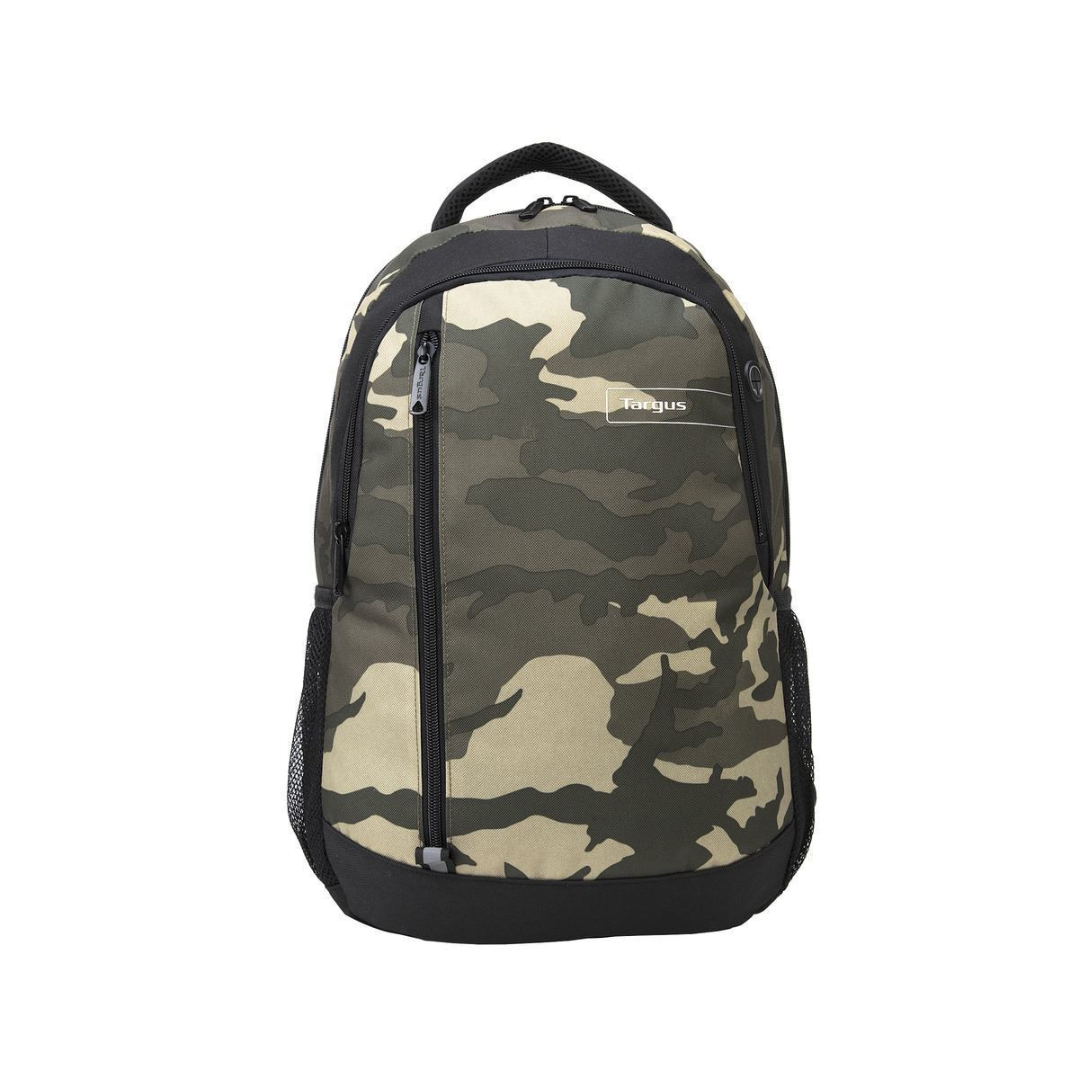 "BUS89105AP 15.6"" STRATA SPORT BUNDLE (GREEN CAMO)"