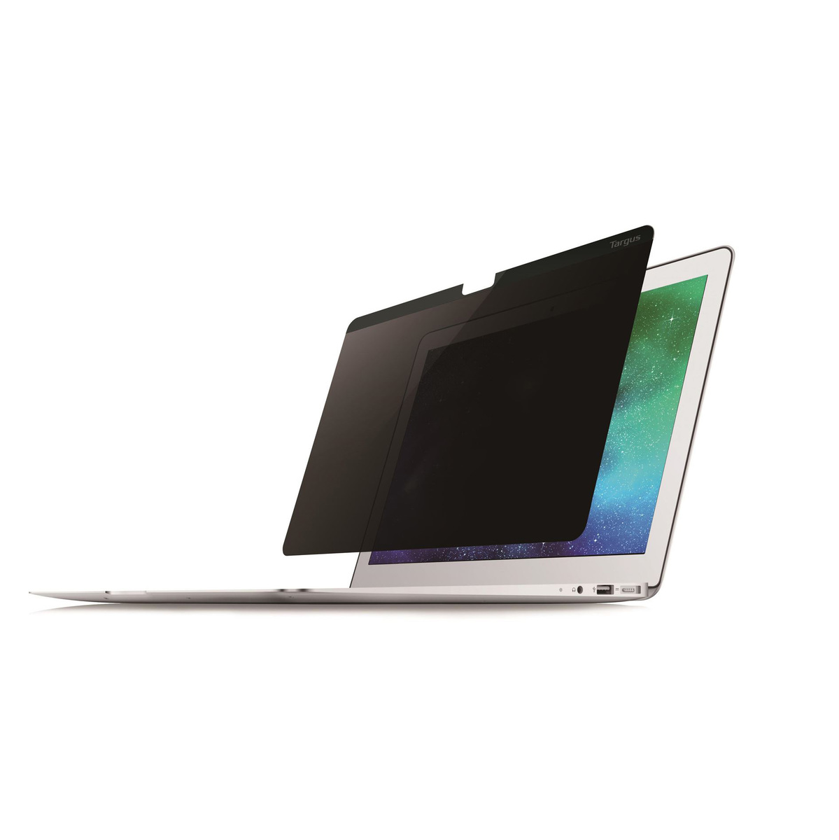 ASM12MBAP-60 MAGNETIC PRIVACY SCREEN FOR APPLE MACBOOK 12""