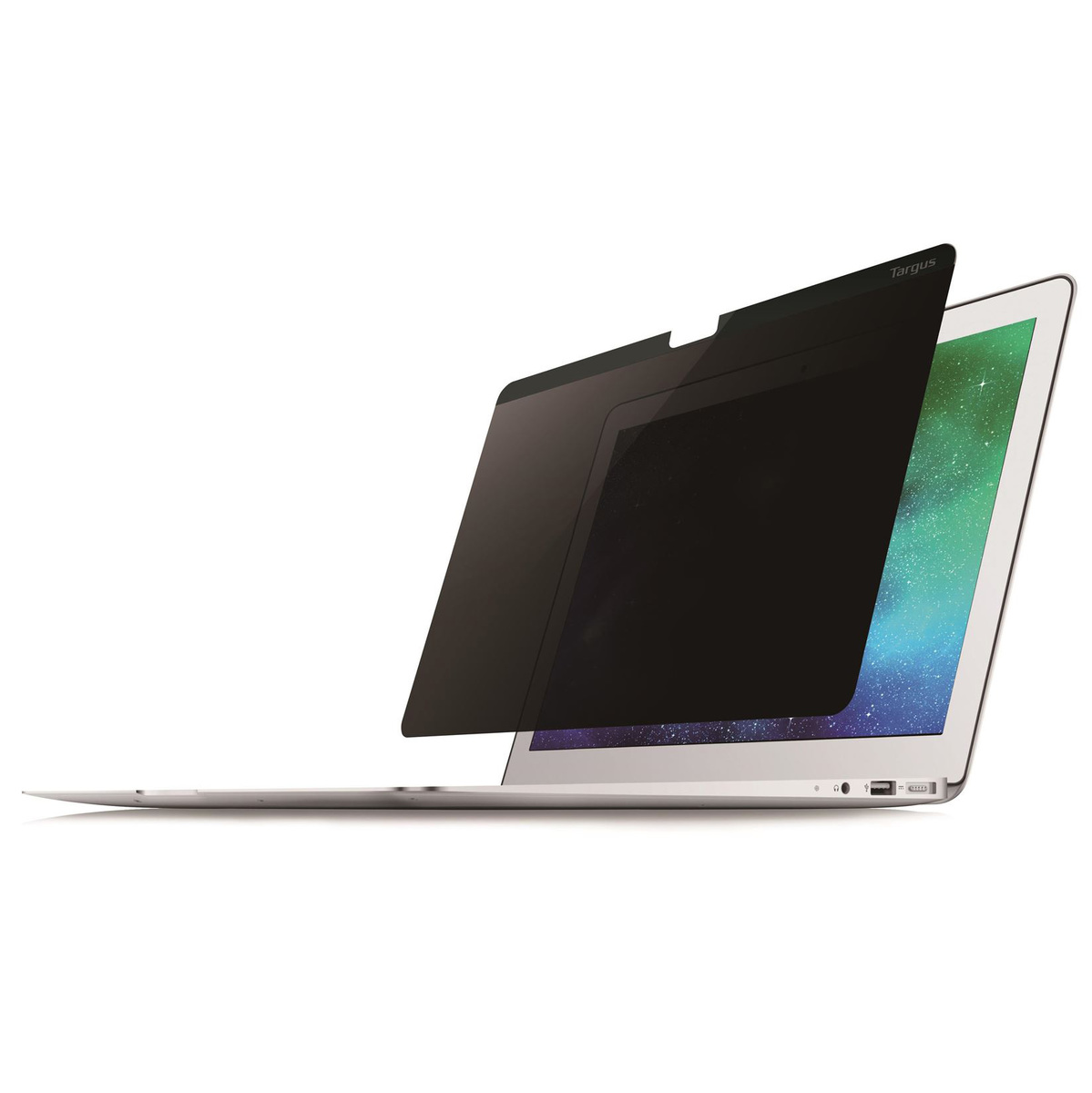 """ASM133MBAP-60 MAGNETIC PRIVACY SCREEN FOR APPLE MACBOOK 13.3"""""""