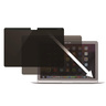 ASM133MBAP-60 MAGNETIC PRIVACY SCREEN FOR APPLE MACBOOK 13.3