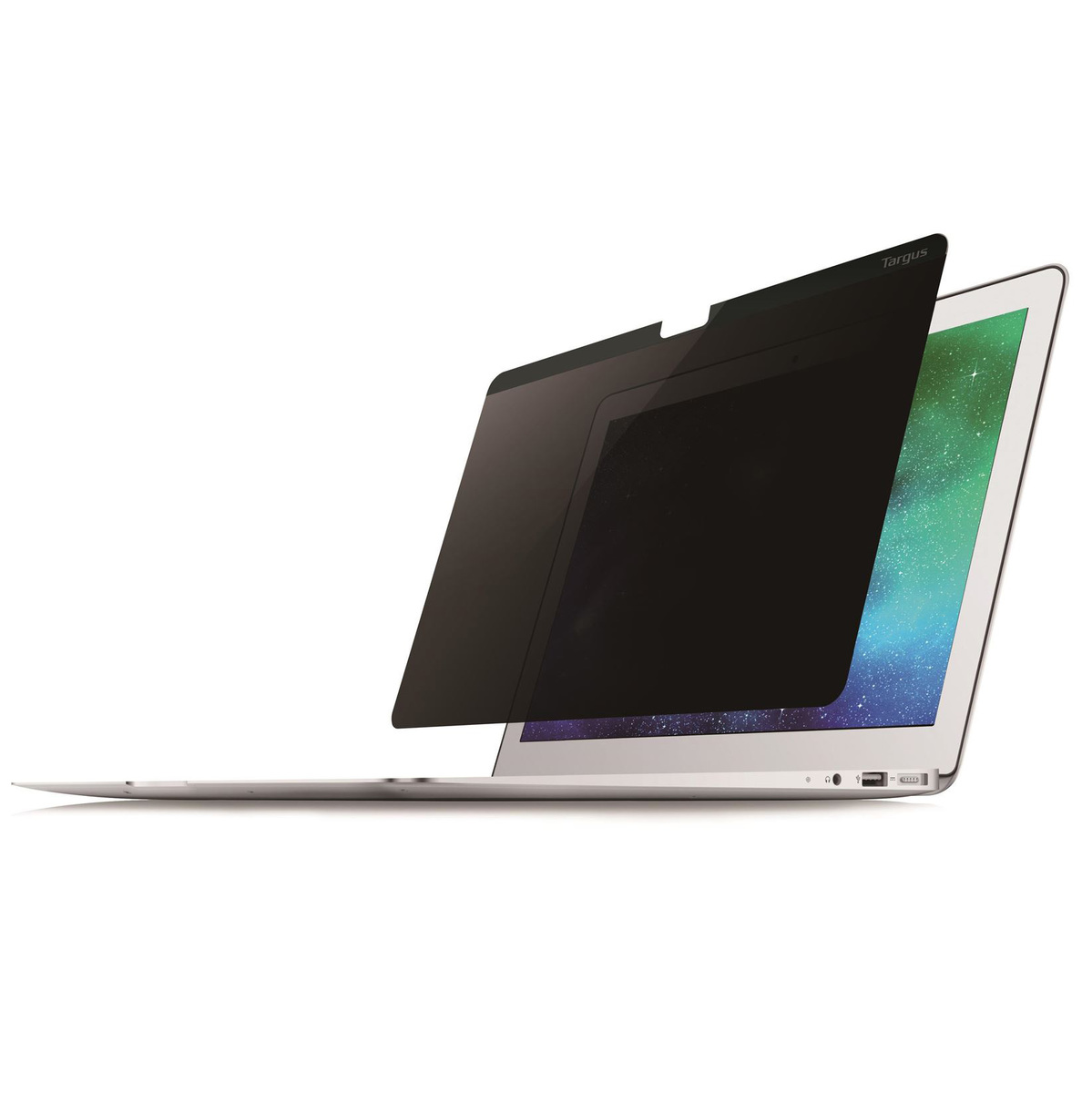 ASM154MBAP-60 MAGNETIC PRIVACY SCREEN FOR APPLE MACBOOK 15.4""