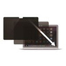 ASM154MBAP-60 MAGNETIC PRIVACY SCREEN FOR APPLE MACBOOK 15.4