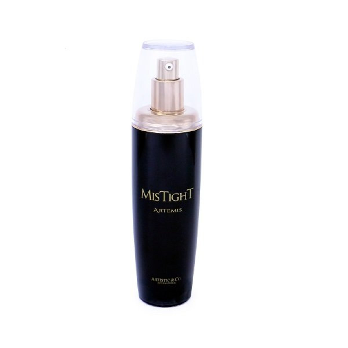 MISTIGHT ARTEMIS ESSENCE FOR GLOSSY SKIN (117ML)