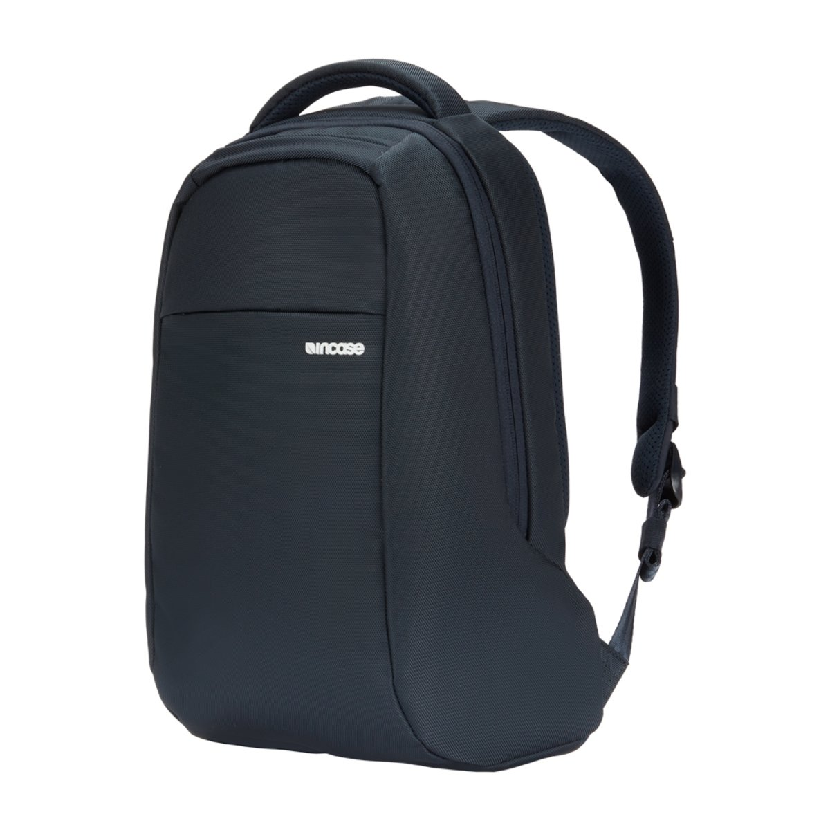 "ICON Dot Mini Backpack 13"" - Navy"