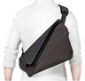 NID10041 The Fold Sling Bag