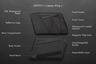 NID10043 Switch Laptop Sleeve  15