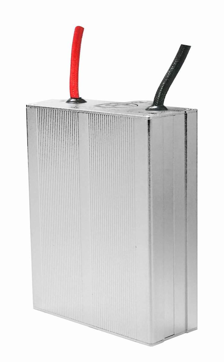 好電當 汽車輔助電池 (磷酸鐵鋰)
