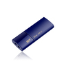 Silicon Power 32GB USB 3.0 Blaze B05 隨身碟 (黑)